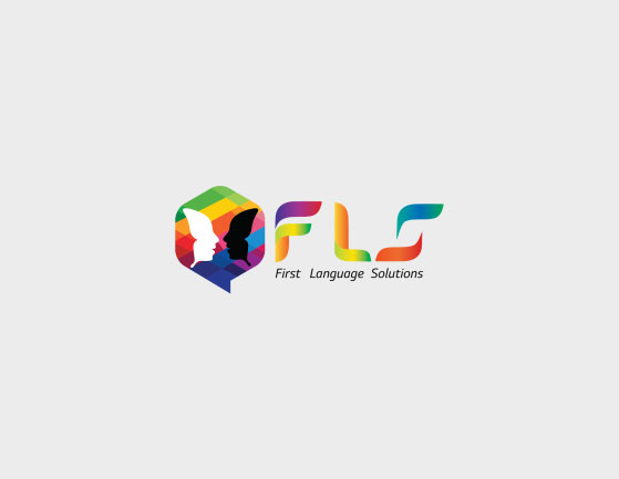First Language Solutions