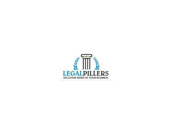 Legal Pillers - Provident Fund Registration Online