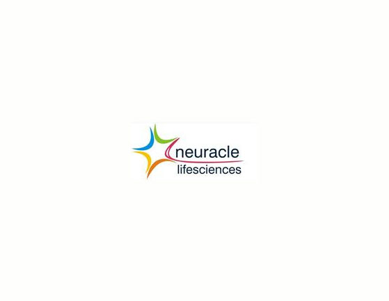 Neuracle Life Sciences