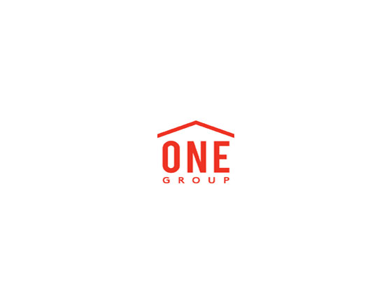 One Group Developers